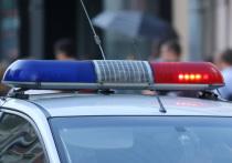 На Сахалине водитель, севший нетрезвым за руль автомобиля, совершил наезд на священнослужителя