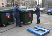 Коммунисты заявляют о коррупции в мусорной сфере Свердловской области