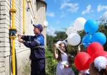 В Нижегородской области прорабатывается вопрос бесплатного подключения к газу