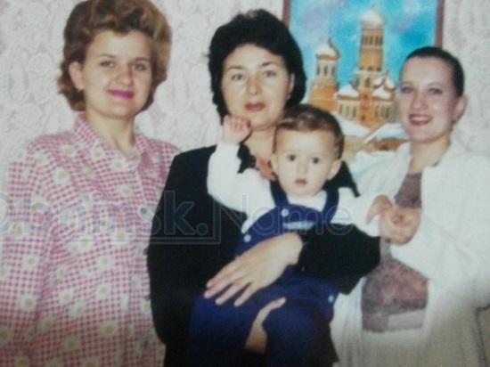 Нидерландец разыскивает в Обнинске пропавшего из Сирии брата