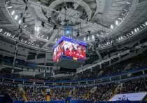 На этой неделе, 27 февраля, в Москве на арене «Мегаспорт» стартует Финал Кубка России по фигурному катанию. Турнир должен стать отборочным этапом на чемпионат мира, который пройдет в конце марта в Стокгольме. «МК-Спорт» расскажет, когда, где и во сколько смотреть Финал.