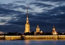 Санкт-Петербург занял 72-е место в мировом рейтинге городов по качеству жизни