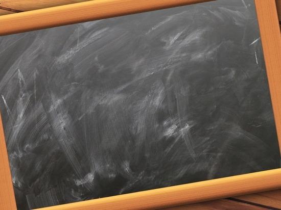 Предприниматель из Удмуртии учил школьников без лицензии на данную деятельность