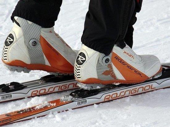 Впервые в Кузбассе пройдет лыжный марафон «Кузбасс-ски»