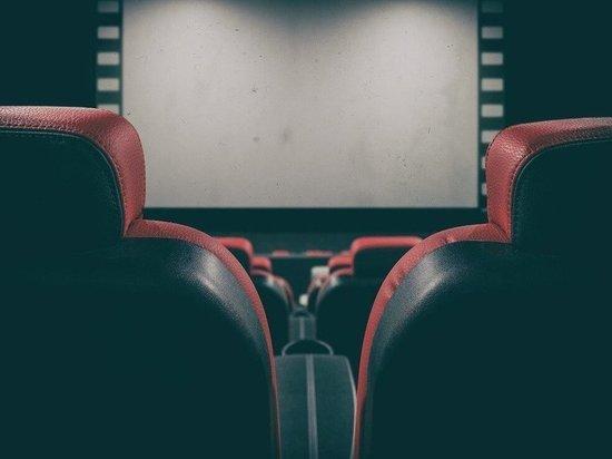 Кинотеатрам Чувашии разрешили заполнять залы на 75%
