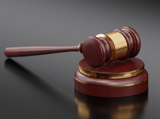 В Госдуме назвали законы, которые вступят в силу в марте