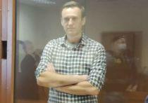 Решение правозащитной организации Amnesty International не считать больше Алексея Навального «узником совести» – явление редкое, но не уникальное