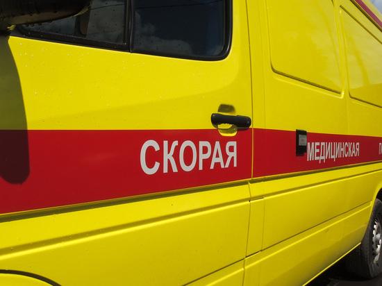 Telegram-канал Baza сообщил о задержании в Москве 21-летнего дворника, который подозревается в жестоком убийстве мужчины