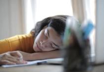 Ученые определили эффективность «сов» и «жаворонков» в работе