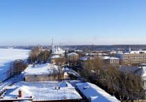 Накануне Дня защитника Отечества были подведены итоги всероссийской акции «Моё детство – война»