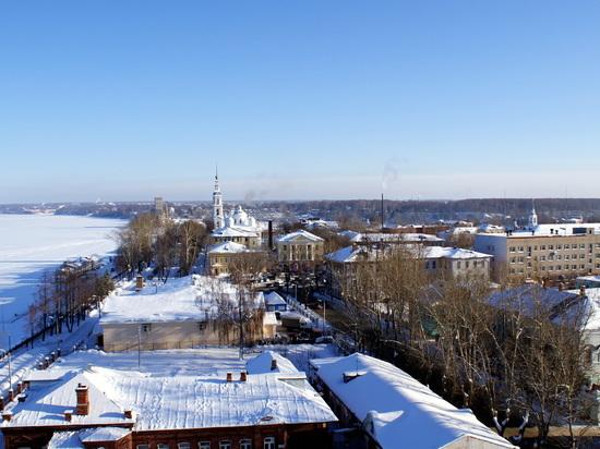 Ивановская библиотека из Кинешмы стала лучшей в ЦФО