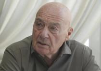 Телеведущий Владимир Познер критически отозвался о православии, назвав его худшим ответвлением христианства