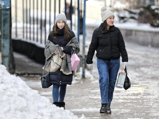 В 2021 году москвичи столкнулись сразу с двумя поводами для тоски