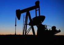 В 2020 году доходы России от продажи нефти и газа упали на 2,3 триллиона рублей — или более чем на 30 процентов