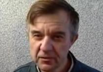 """Осужденный на 17 лет житель Рязанской области Виктор Мохов, известный как """"скопинский маньяк"""", выходит на свободу"""