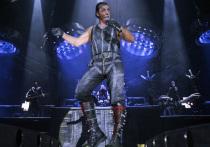 Новые даты отмененного в прошлом году стадионного тура Rammstein пока под большим вопросом, однако поклонники группы возможно получат своего рода компенсацию в виде альбома, который группа записала на карантине