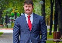 Владимир Слепцов не вернется в Ярославль