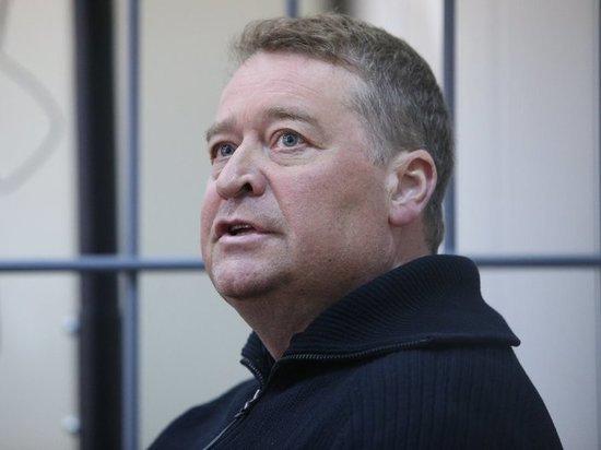 Губернатор в России — одна из самых опасных «профессий», сродни  саперу