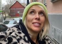 Алена Свиридова схлестнулась с Собчак из-за фото в бикини