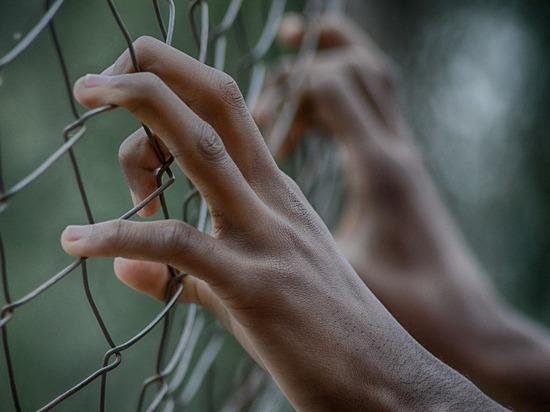 Россиянку посадили в тюрьму на Бали за пост о вечеринке