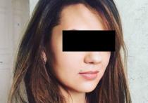 Жертва «Скопинского маньяка» рассказала о страхе перед его освобождением