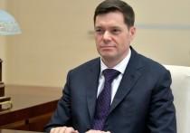 В списке самых богатых бизнесменов России сменился лидер