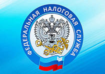 Новый проект ФНС России