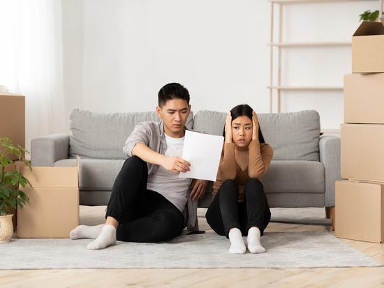 Юрист рассказала, чем грозит нарушение правил владельцам квартир
