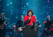 Киркоров год не будет давать концертов из-за санитарных ограничений