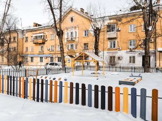 «Сталинки» в Хабаровске: обратная сторона уходящей эпохи