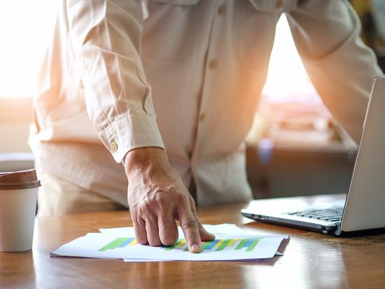 Определены профессии с самыми большими сложностями на рынке труда