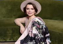 Татьяна Брухунова посчитала хамством любые разговоры о сходстве с соперницей