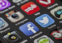 Facebook и Instagram подвергли блокировке аккаунты военных Мьянмы