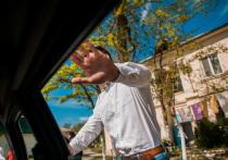 В выходные и праздничные дни 73 астраханца решили сесть за руль пьяными