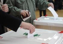 «МК в Чите» публикует список кандидатов в депутаты гордумы
