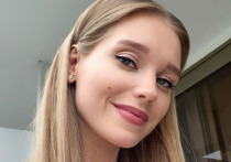 Актриса призналась, что коллега по цеху занимает важное место в ее жизни