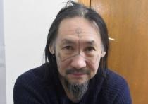 Якутский «шаман» Александр Габышев, против которого возбудили уголовное дело за насилие против представителя власти, нанес серьезную рану полицейскому