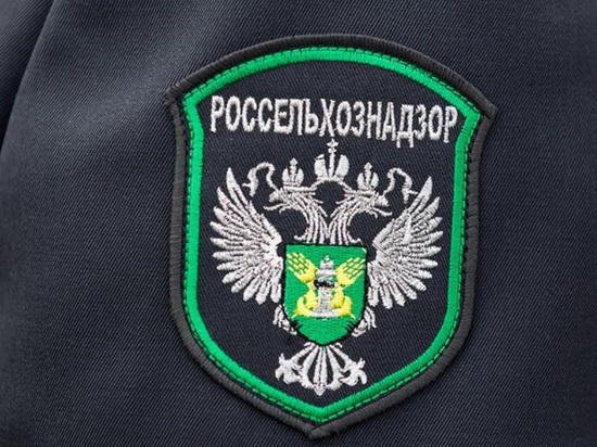 Предприятие в Тверской области наказали за порчу шести гектаров земли