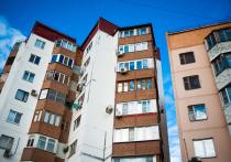Астраханские многоэтажные дома на «Бабайке» попали в список домов в аварийном состоянии
