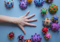 В Финляндии планируют ввести режим ЧС из-за коронавируса