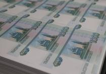 Россиянам, получающим жилищные пособия, предлагают переводить деньги на продукты питания каждый месяц