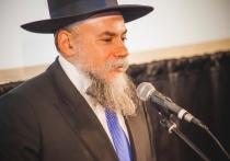 Президент ФЕОР поздравил с праздником Пурим еврейские общины России