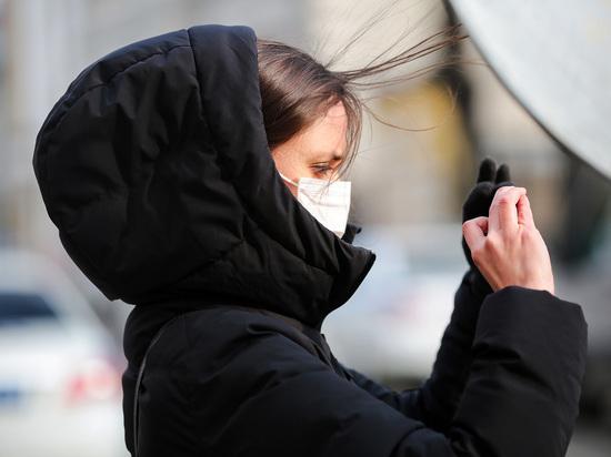 Власти Москвы рассчитывают снять часть коронавирусных ограничений к лету 2021 года