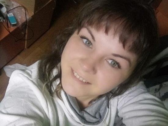 В Ростовской области разыскивают 33-летнюю женщину