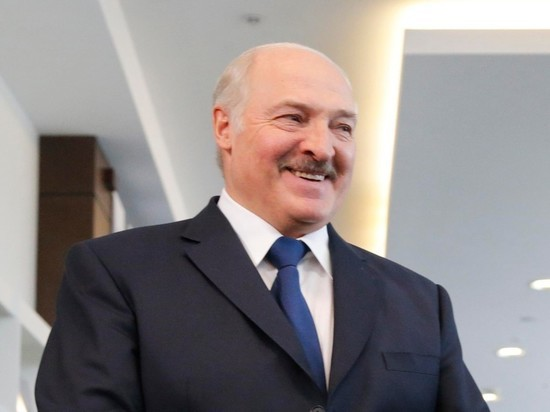 Умершего после митинга белоруса признали виновным