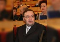 Сообщение об аресте Урала Рахимова в Австрии оказалось фейком