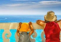 Германия: Поездки за границу этим летом будут возможны