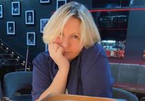Подруга-ресторатор актера Михаила Ефремова - Татьяна Беркович подала в суд на журналистов, сообщившие о ее возможной причастности к поставке наркотиков артиста