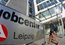 Германия: Продлят ли срок выплат пособия по безработице