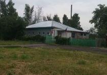 В Омском районе депутаты и глава поселения пустили «в бой» листовки